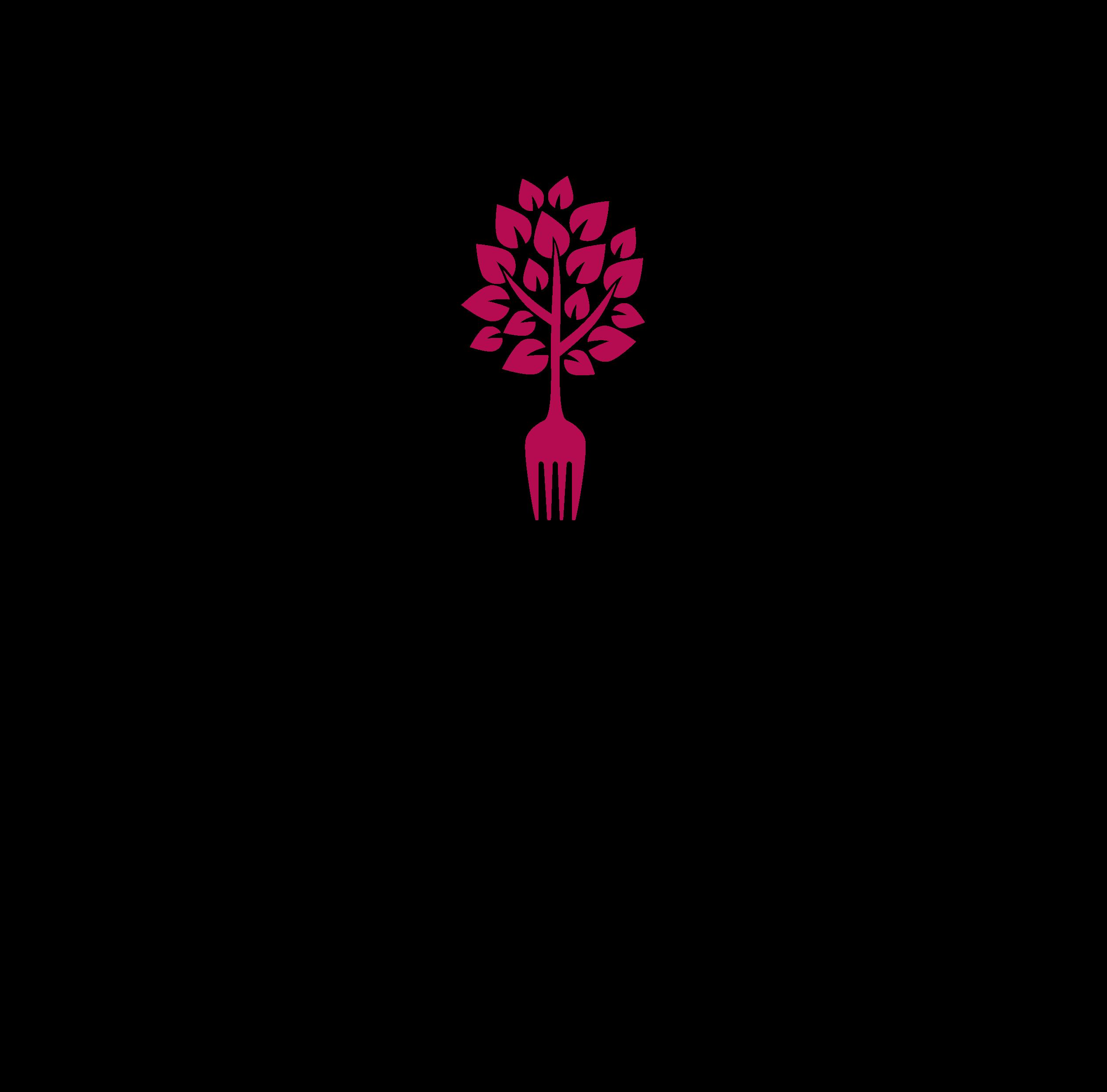 Shaer COmpany logo