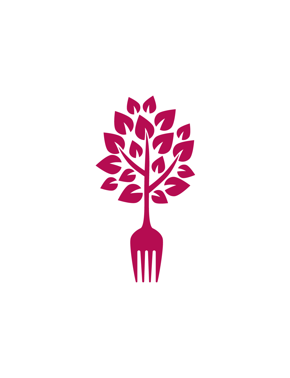 Share Company symboli Yhdessä. Aidosti