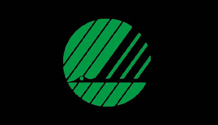 joutsenmerkki-logo-750-700x400
